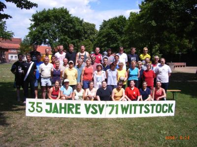 (c) Volleyball-vsv.de
