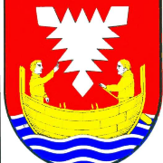 (c) Ostseebad-neustadt-holstein.de