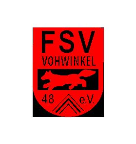 (c) Fsv-vohwinkel.de