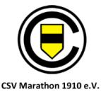 (c) Csv-marathon.de
