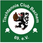 (c) Ttcbachem.de