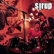 (c) Sirup.info