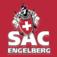 (c) Sac-engelberg.ch
