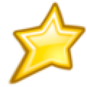 (c) Ergebnis-star.de