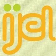 (c) Ijel.info
