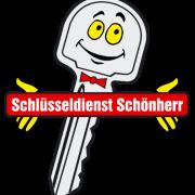 (c) Schluesseldienst-schoenherr.de