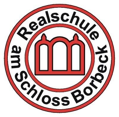 (c) Rsb-foerderverein.de