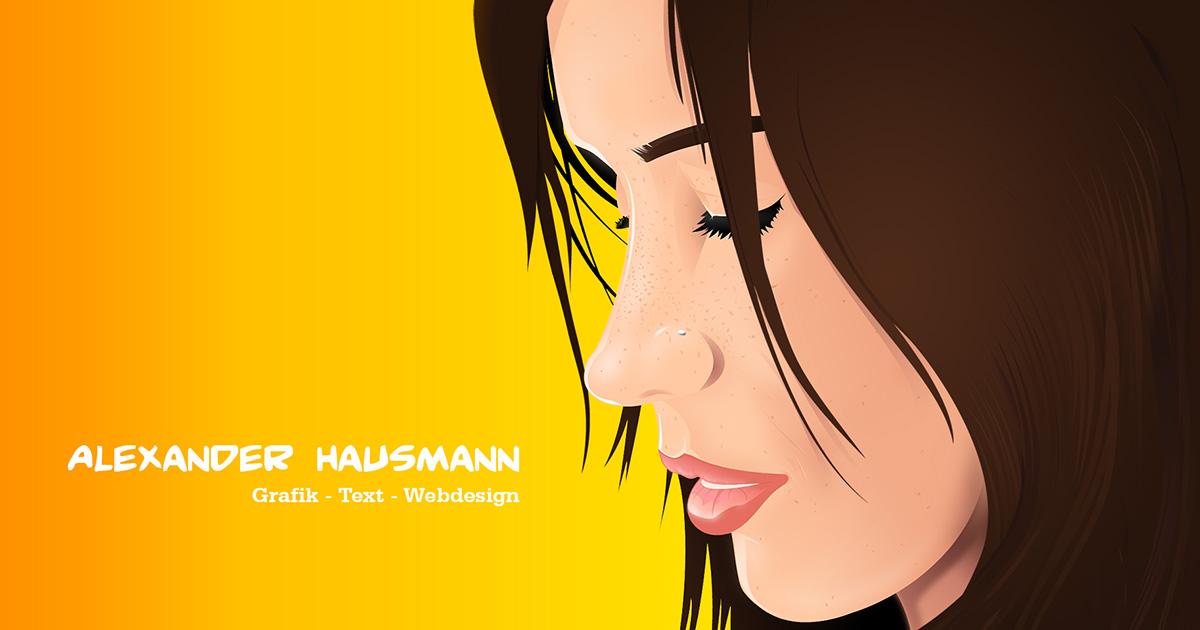 (c) Alexanderhausmann.de