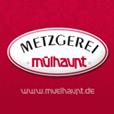 (c) Schwarzwald-metzg.de