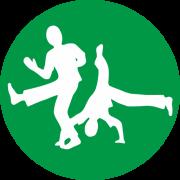 (c) Capoeira-wuppertal.de