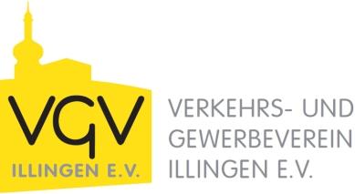 (c) Vgv-illingen.de
