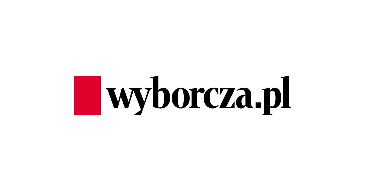 (c) Wyborcza.pl