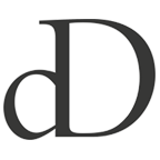 (c) 2xd.ch