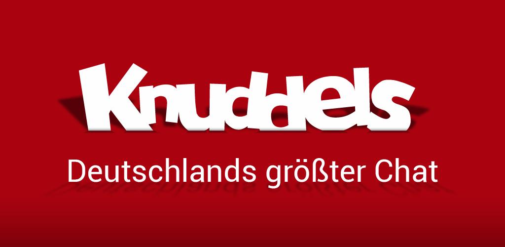 Chaträume Deutschland Kostenlos