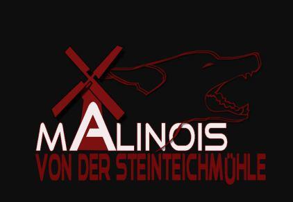 (c) K9-malinois.de