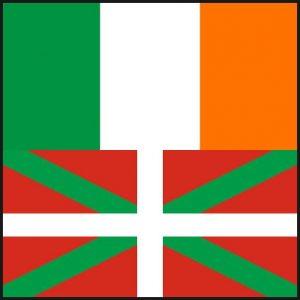 (c) Info-nordirland.de