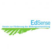 (c) Edsense.de