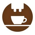 (c) Kaffeevollautomat.de