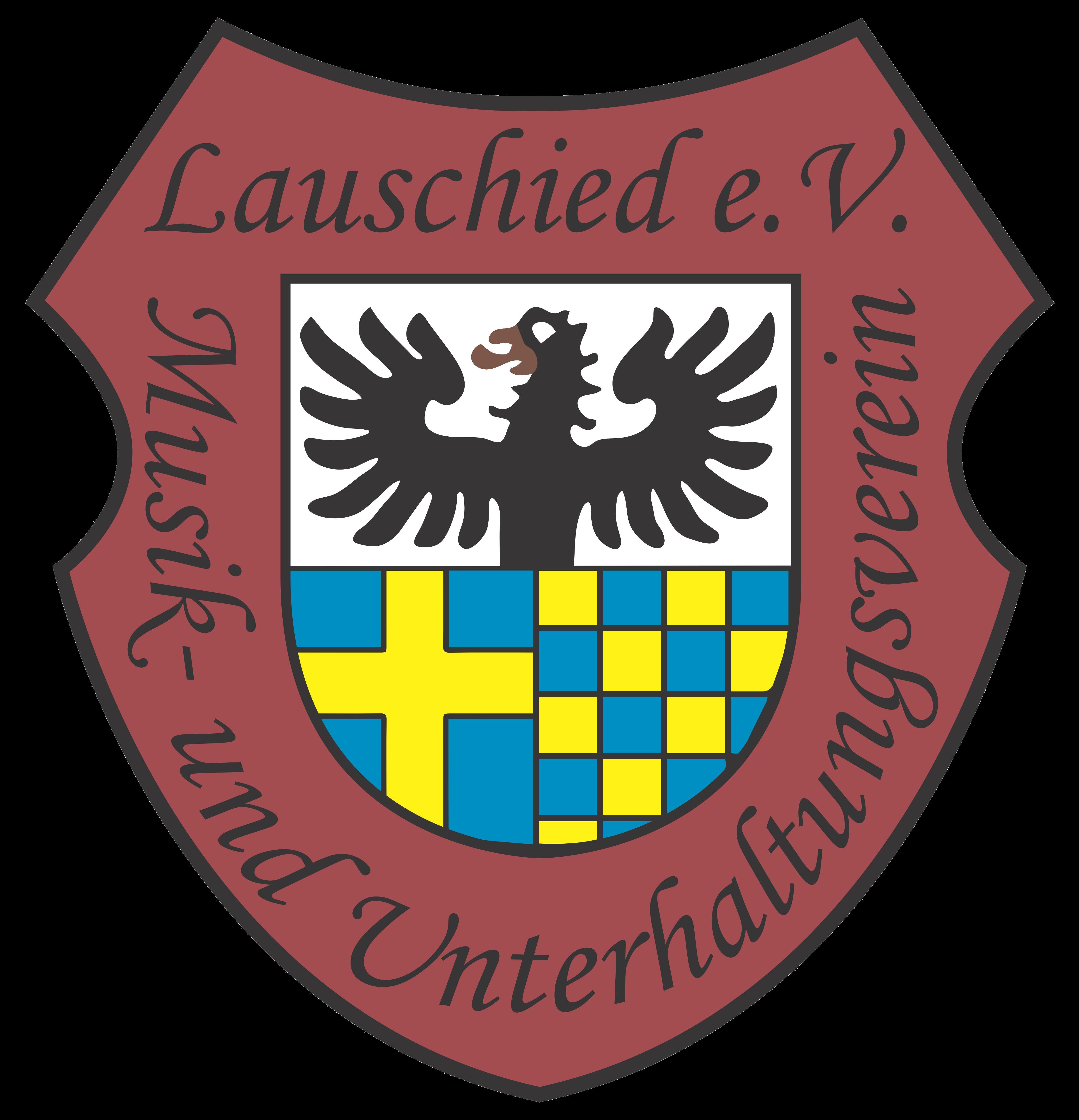 (c) Musikverein-lauschied.de