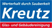 (c) Kreutz-gebaeudereinigung.de