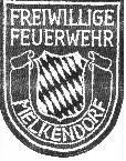(c) Feuerwehr-melkendorf.de
