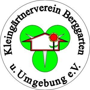 (c) Hannover-kgvberggarten.de