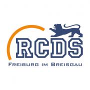 (c) Rcds-freiburg.de