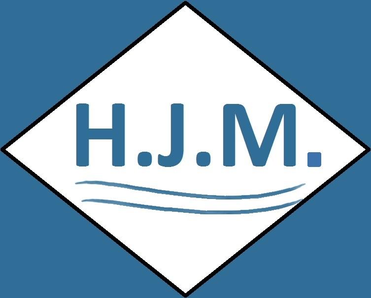 (c) Hjm-hamburg.de