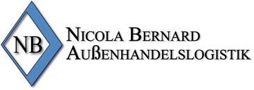 (c) Nicola-bernard.de