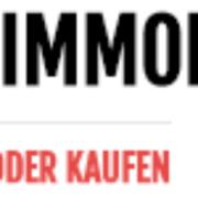 (c) Gewerbeimmobilien24.de