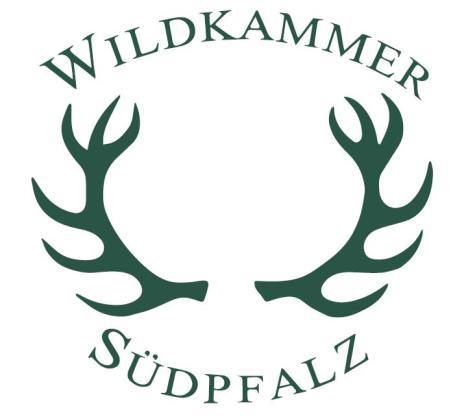 (c) Wildkammer-suedpfalz.de