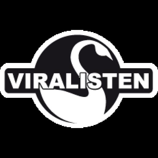 (c) Viralisten.de