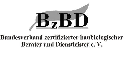 (c) Bzbd.de