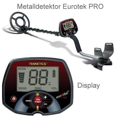 (c) Metalldetektor.info