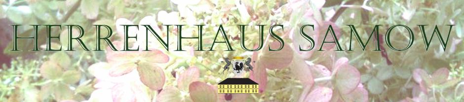 (c) Herrenhaussamow.de