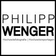 (c) Wenger24.de