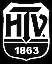 (c) Htv-leichtathletik.de