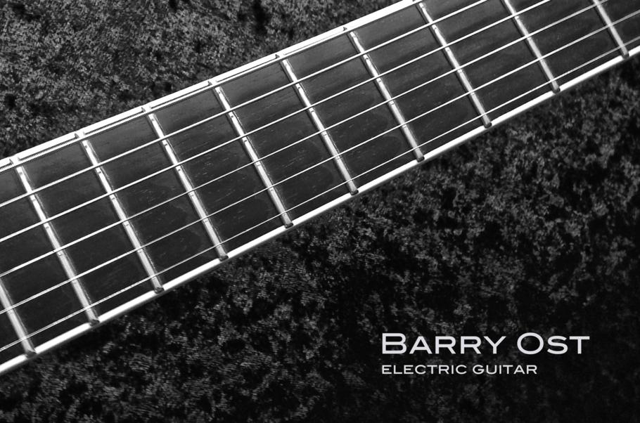 (c) Barry-ost.de