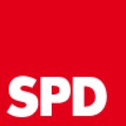 (c) Spd-eving.de