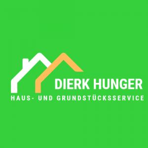 (c) Hgs-hunger.de