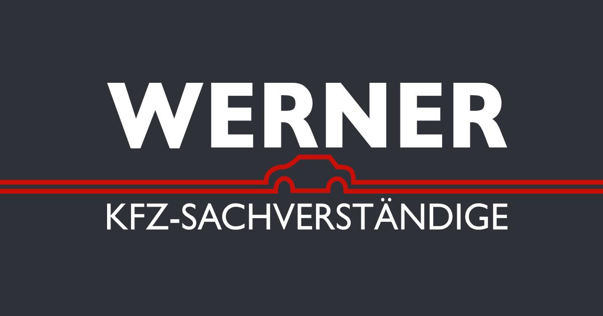 (c) Gtue-werner.de