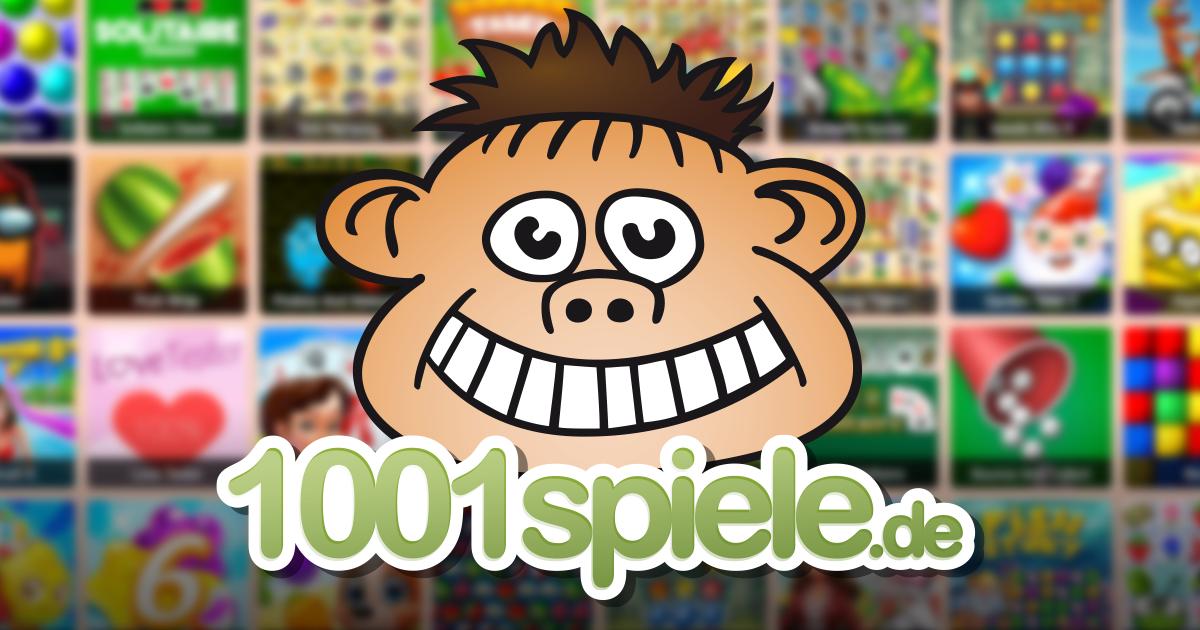 (c) 1001spiele.de