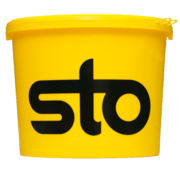 (c) Sto.pl