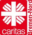 (c) Caritas-bremen-nord.de