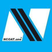 (c) Ncoat.one