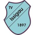 (c) Tv-issigau.de