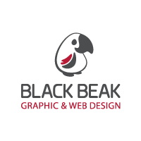 (c) Blackbeak.de