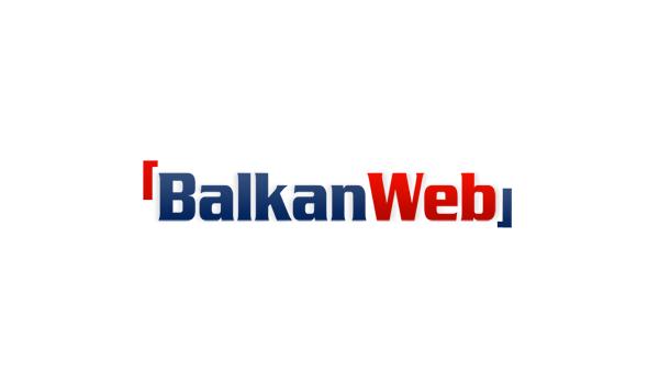 (c) Balkanweb.com