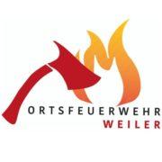(c) Fw-weiler.at