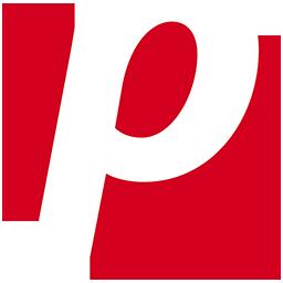 (c) Plentymarkets.eu